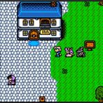 Infinity jrpg developed in 2001 was released for free header 150x150