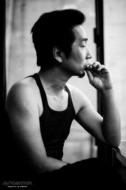 interview-akira-yamaoka-part-1-001