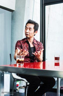 interview-akira-yamaoka-part-3-002