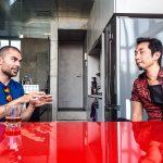 Interview akira yamaoka part 3 header 150x150