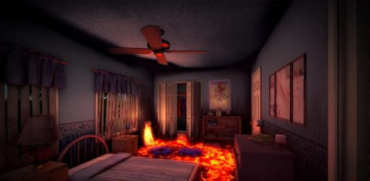 klei-new-game-is-hotlava-3d-game-escaping-house-and-school-without-touching-ground-header
