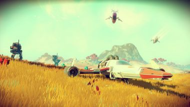 no-mans-sky-developer-suffered-from-spoiler-because-of-the-its-mysteriousness-001
