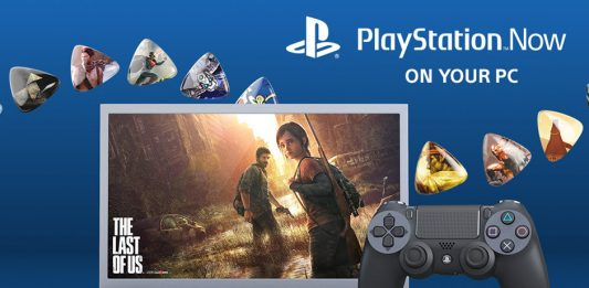 playstation-now-was-announced-for-pc-header