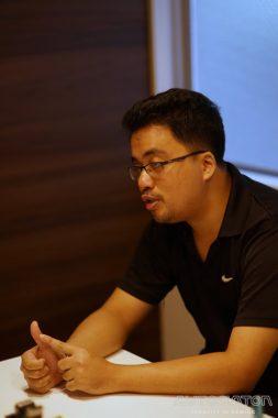 project-nimbus-programmer-pawee-pakamekanon-interview-part1-001