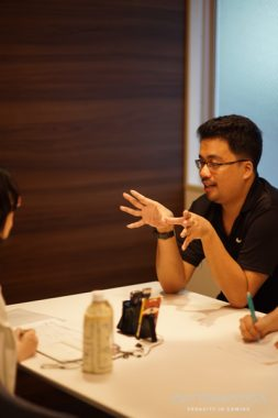 project-nimbus-programmer-pawee-pakamekanon-interview-part1-003