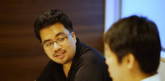 project-nimbus-programmer-pawee-pakamekanon-interview-part1-header.jpg