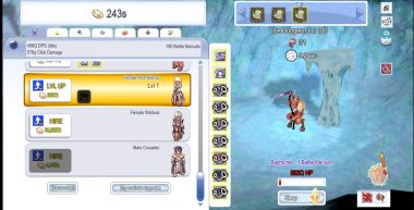 ragnarok-clicker-was-released-developed-by-playsarus-002