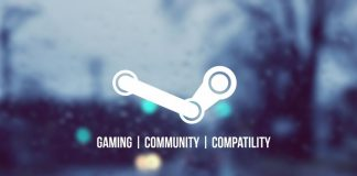 some-game-companies-dislike-steam-spy-to-require-to-stop-posting-data-header