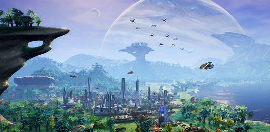 space-colony-simulation-aven-colony-is-announced-header
