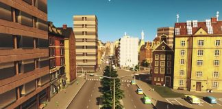 sweden-urban-town-uses-cities-skyline-to-develop-district-header