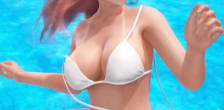 why-dead-or-alive-xtreme-3-vr-mode-is-called-a-sexual-assault-simulator