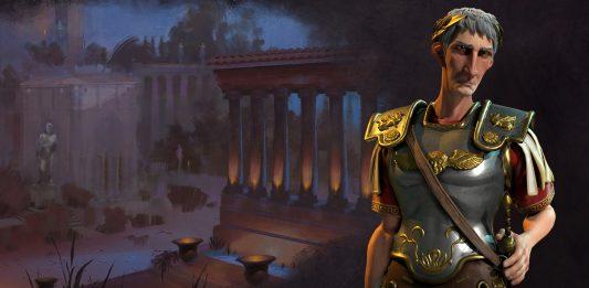 五賢帝の一人として称えられているトラヤヌス
