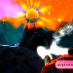 Drugtopia001 150x150