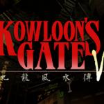 Kowloon001 150x150