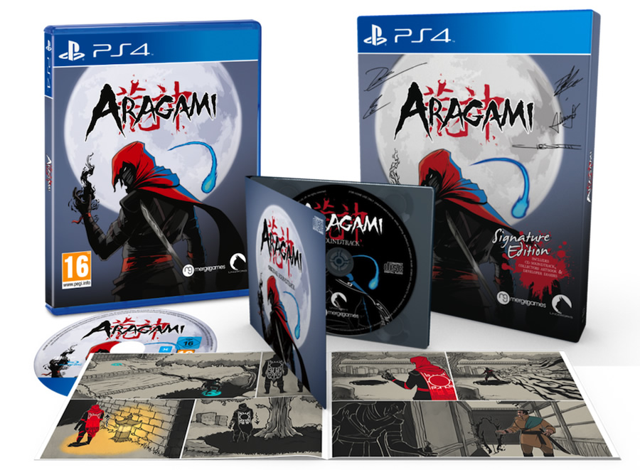 aragami-sneaks-up-on-you-in-october-2016-003