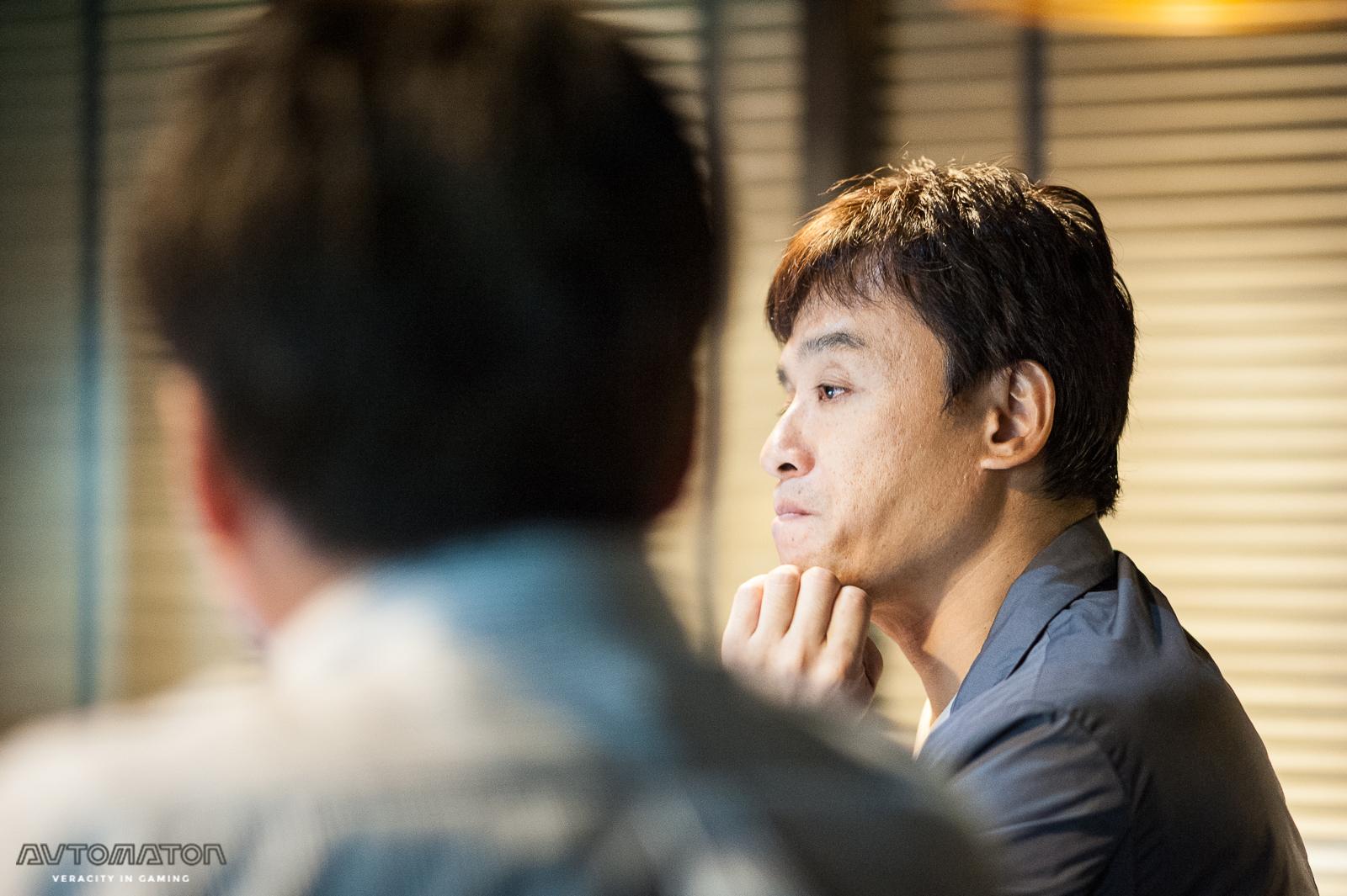 developers-save-002-kouichi-nakamura-002