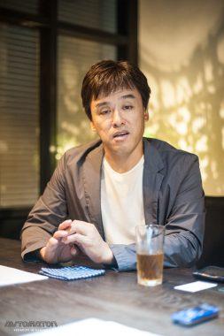 developers-save-002-kouichi-nakamura-003
