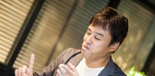 developers-save-002-kouichi-nakamura-header