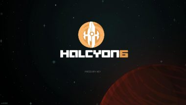 halcyon-6-starbase-commander-review-001