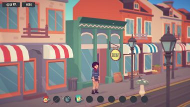 indie-pick-286-moblets-001