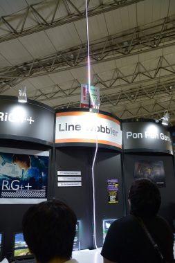 line-wobbler-play-demo-001
