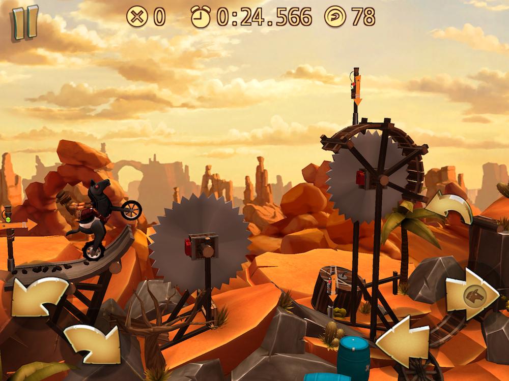 now-gaming-48-005