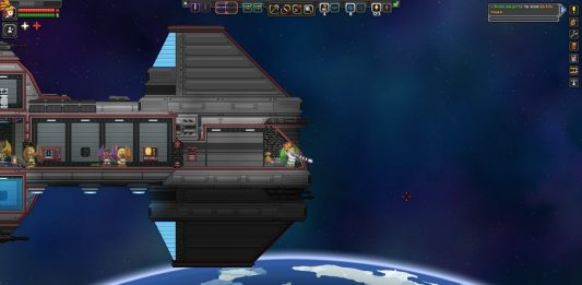 starbound-review-header