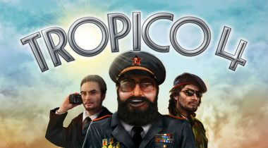 tropico4-in-now-on-free-on-humbe-store-001