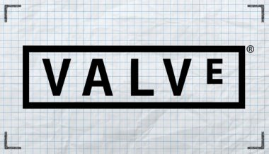 valve-change-review-system-radically-and-some-developers-are-afraid-005