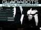 alpha-version-gladiabots-impression-header