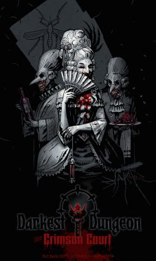 darkest-dungeon-dlc-announced-001