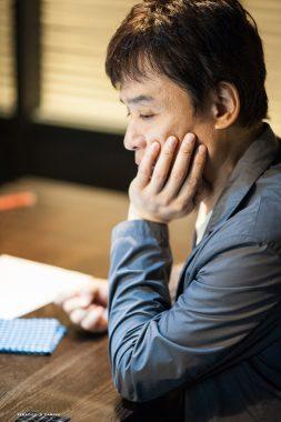 developers-save-003-kouichi-nakamura-001