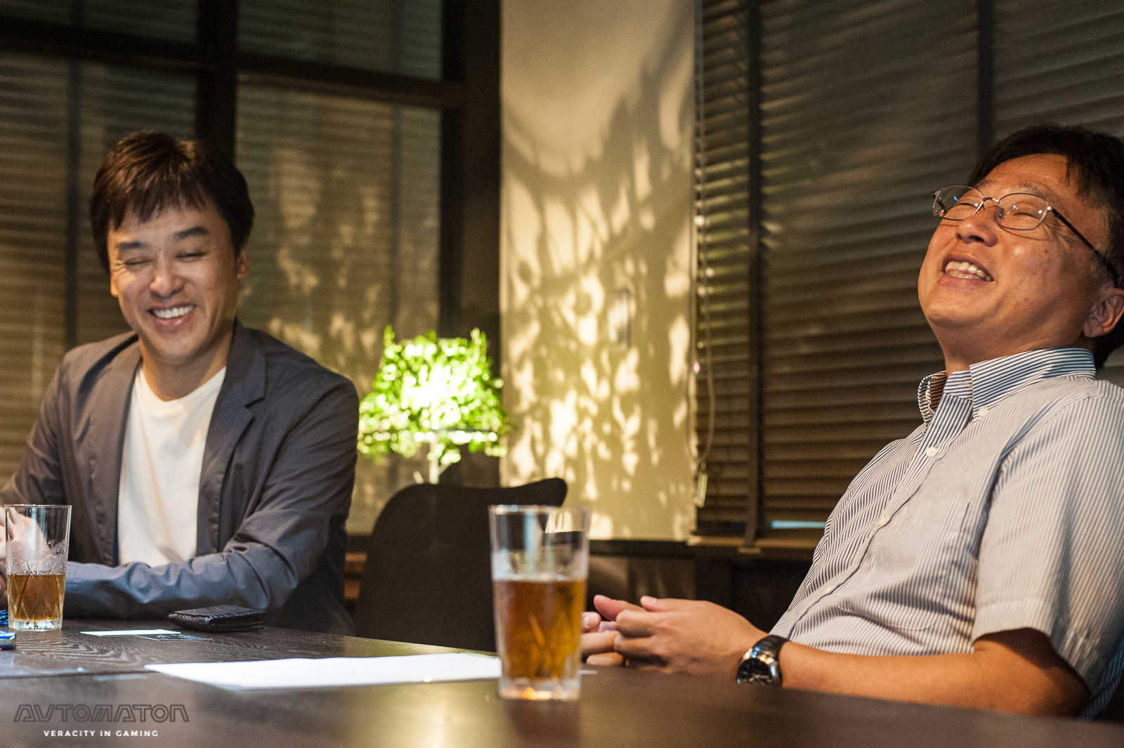 developers-save-003-kouichi-nakamura-003