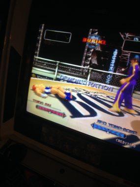 now-gaming-51-kasai