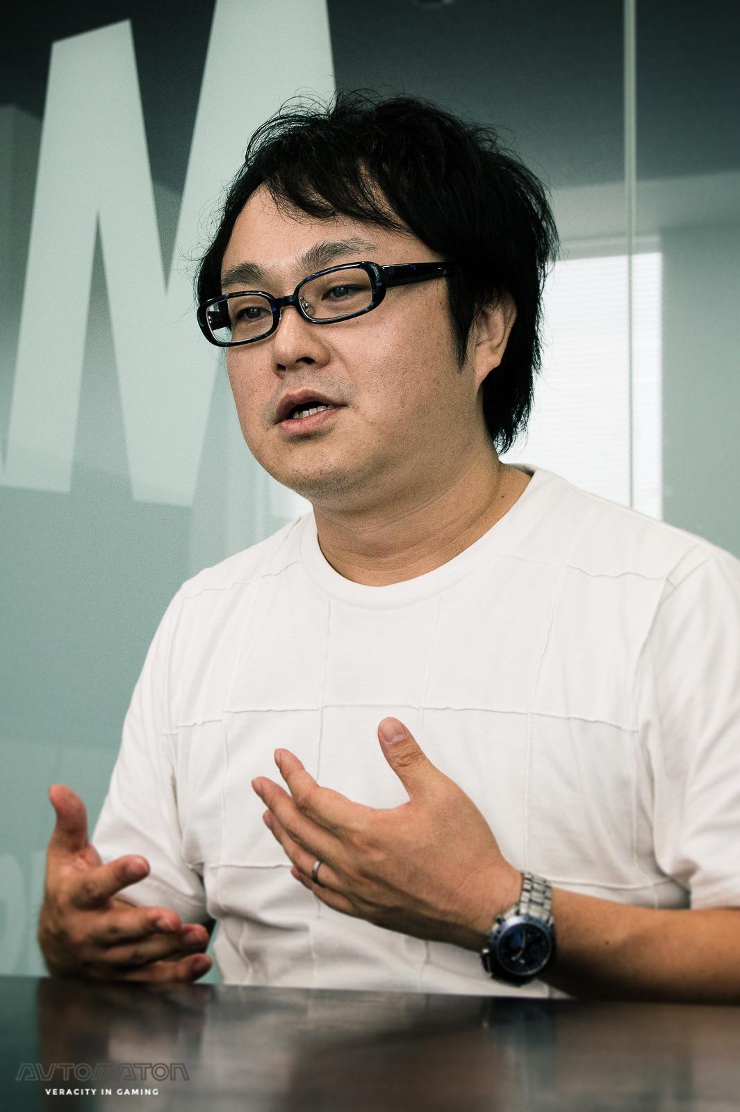 senran-kagura-bakunyu-producer-kenichiro-takaki-interview-001