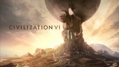 『Civilization』は25年続く長寿シリーズ