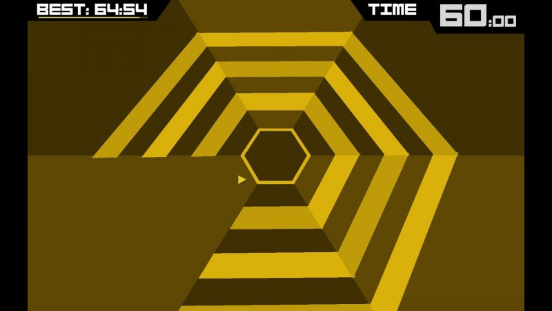 20161128-34662-original-war-super-hexagon