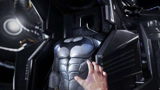 Image Credit: PlayStation.com