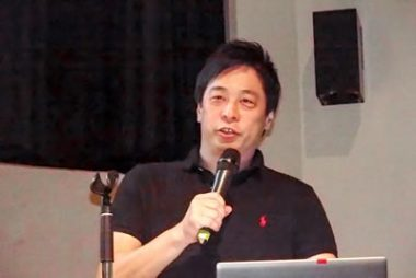 final-fantasy-xv-director-hajime-tabata-cedec-kyushu-2016-001