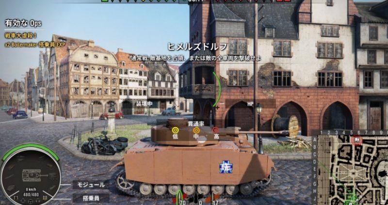 ng-55-nakanishi