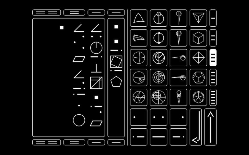Sci fi language puzzle sethian released header 800x500
