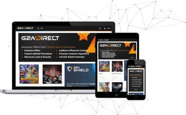 開発者向けパートナーシップ「G2A Direct」 Image Credit:G2A