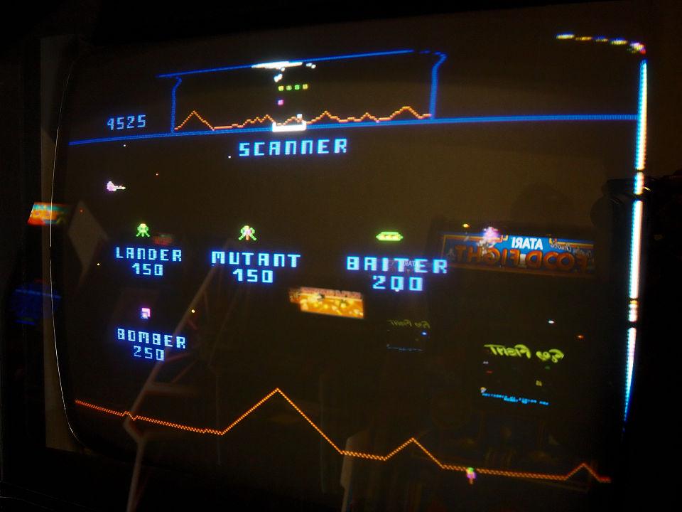 写真は、大阪日本橋に店舗を構えるゲームセンター『KINACO』にて撮影。過去に当サイトで紹介されている。