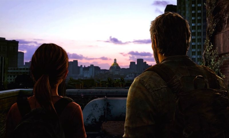 The Last of Us™ Remastered_20161207191022