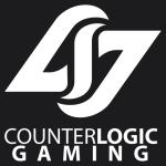600px-CLG_profile
