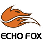 Echo_Foxlogo_square