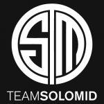 TSM_profile