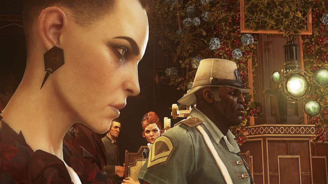 Bethesdaは『Dishonored 2』よりレビュー用コピーの事前配布を止めている