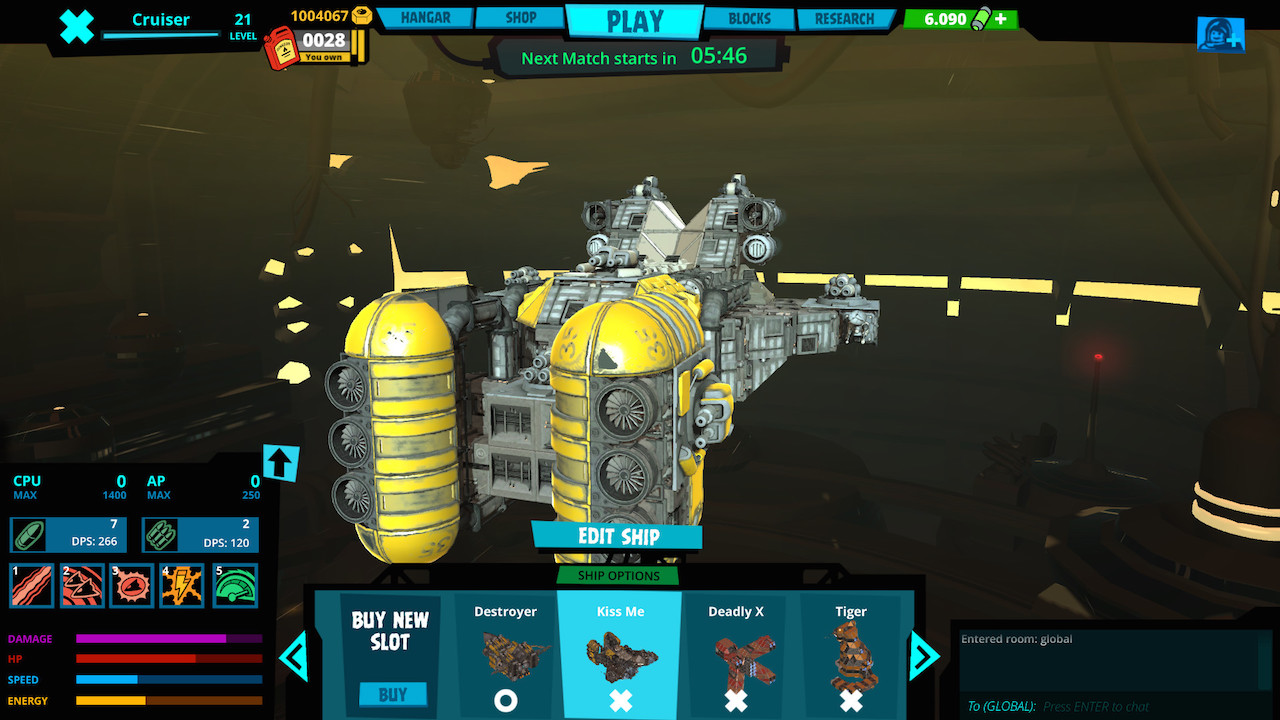 galactic-junk-league-002