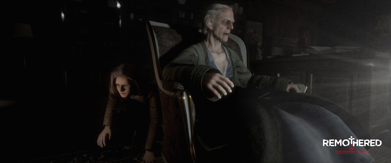 remothered-004